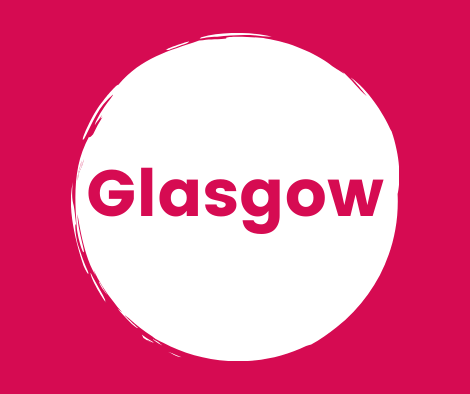 Glasgow Button