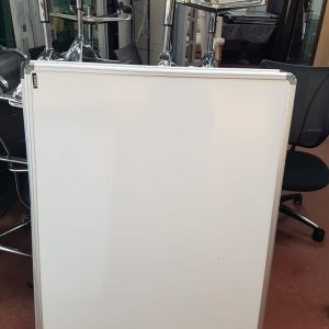 Whiteboards (x6) - #RM15