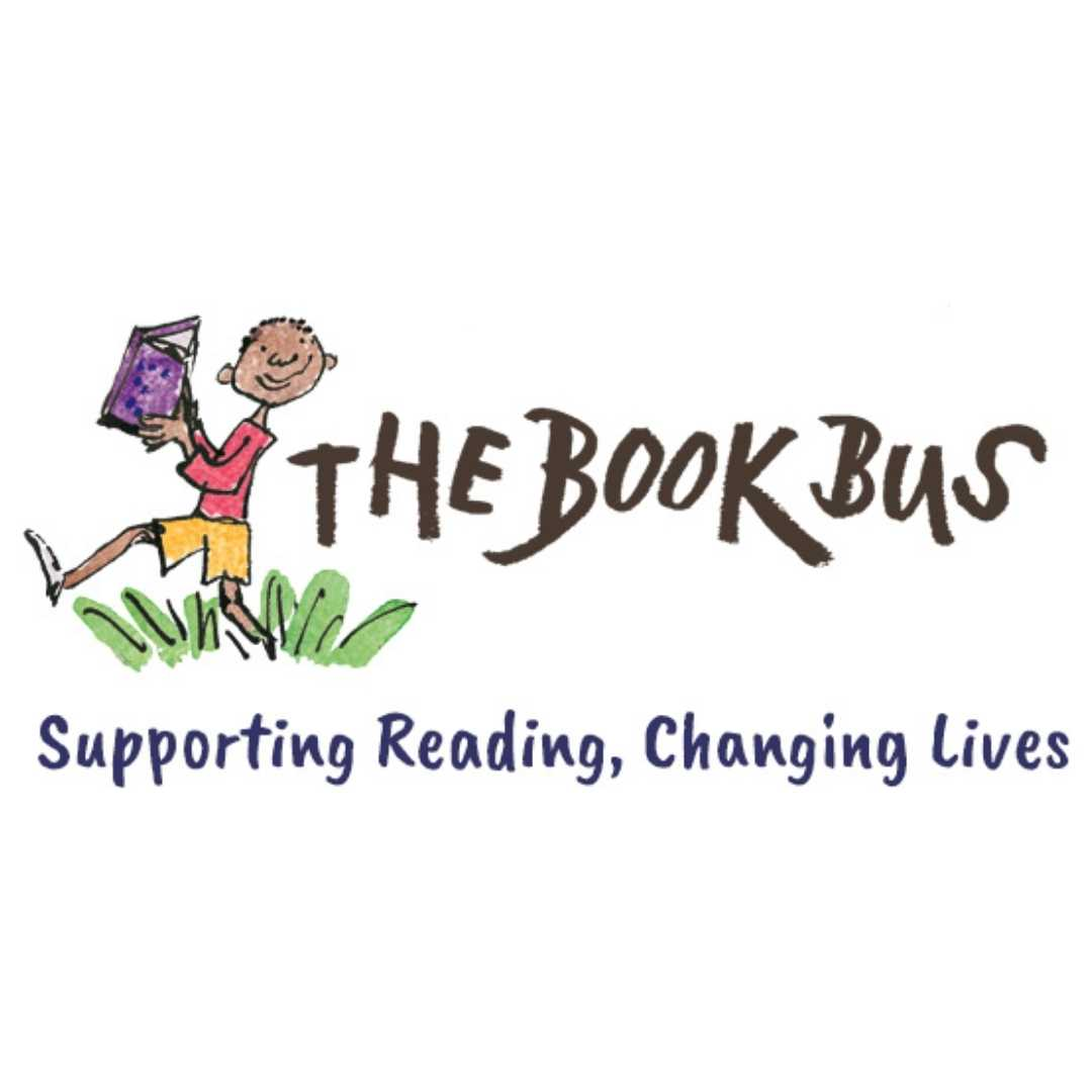 The Book Bus Foundation